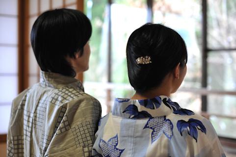 自分のビリーフが作り上げた結婚生活〜明美ちゃんセッションシリーズ5
