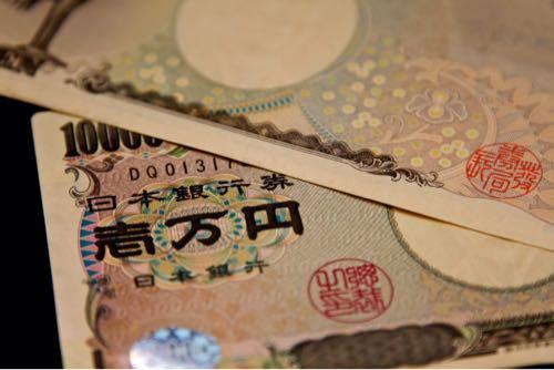 横浜中華街の小旅行 billsでパンケーキと中華街