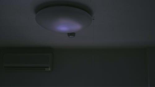 入居後繰り返される停電の謎
