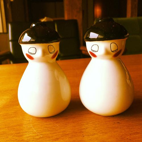騎崎屋 酪ベリー 熊谷 雪くま かき氷食べある記2017