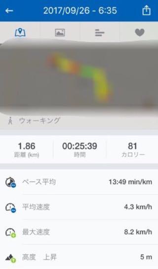 今日のおべんとう9/27