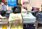 ポケモンT シャツ 2019 ユニクロ 購入しました!