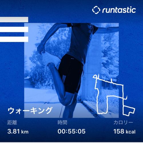 【日記】2019/09/19 タイヤ購入 新品は乗り心地最高!